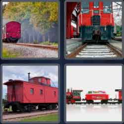 4-pics-1-word-7-letters-caboose