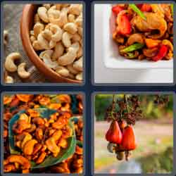 4-pics-1-word-7-letters-cashews