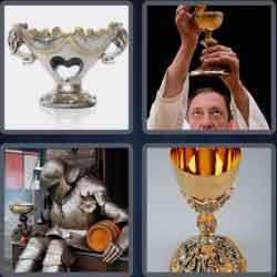 4-pics-1-word-7-letters-chalice