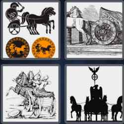 4-pics-1-word-7-letters-chariot