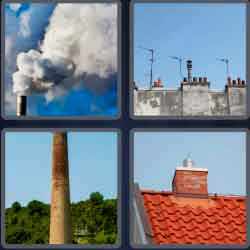 4-pics-1-word-7-letters-chimney