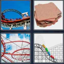 4-pics-1-word-7-letters-coaster