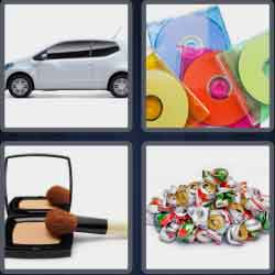 4-pics-1-word-7-letters-compact