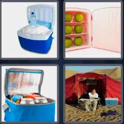 4-pics-1-word-7-letters-coolbox