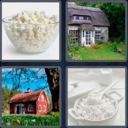 4-pics-1-word-7-letters-cottage