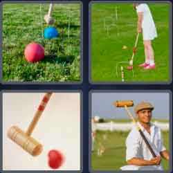4-pics-1-word-7-letters-croquet