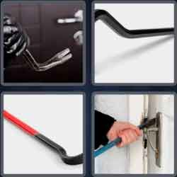 4-pics-1-word-7-letters-crowbar