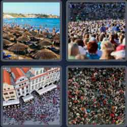 4-pics-1-word-7-letters-crowded
