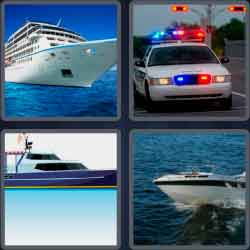 4-pics-1-word-7-letters-cruiser
