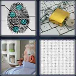 4-pics-1-word-7-letters-cryptic