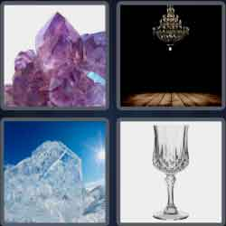4-pics-1-word-7-letters-crystal