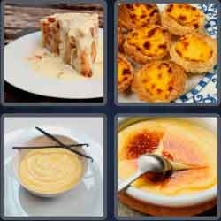 4-pics-1-word-7-letters-custard