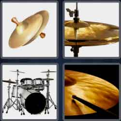 4-pics-1-word-7-letters-cymbals