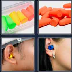 4-pics-1-word-7-letters-earplug