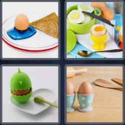 4-pics-1-word-7-letters-eggcups
