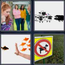 4-pics-1-word-7-letters-exclude
