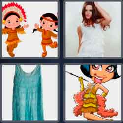 4-pics-1-word-7-letters-fringed