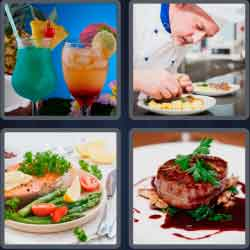4-pics-1-word-7-letters-garnish