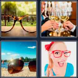 4-pics-1-word-7-letters-glasses