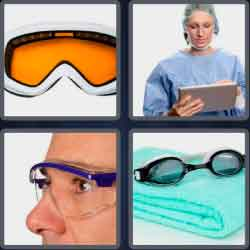 4-pics-1-word-7-letters-goggles