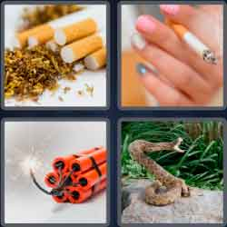 4-pics-1-word-7-letters-harmful