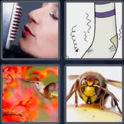 4-pics-1-word-7-letters-humming