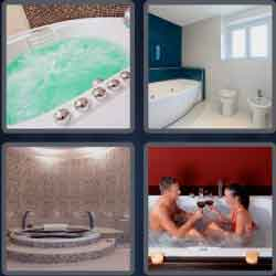 4-pics-1-word-7-letters-jacuzzy