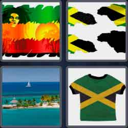 4-pics-1-word-7-letters-jamaica