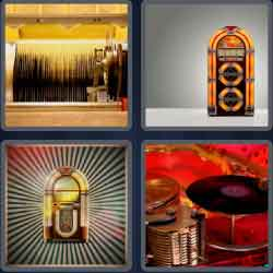 4-pics-1-word-7-letters-jukebox