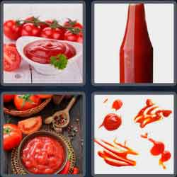 4-pics-1-word-7-letters-ketchup