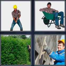 4-pics-1-word-7-letters-laborer