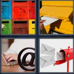 4-pics-1-word-7-letters-mailbox