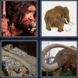 4-pics-1-word-7-letters-mammoth