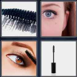 4-pics-1-word-7-letters-mascara