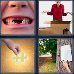4-pics-1-word-7-letters-missing
