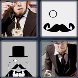 4-pics-1-word-7-letters-monocle