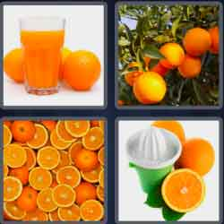 4-pics-1-word-7-letters-oranges