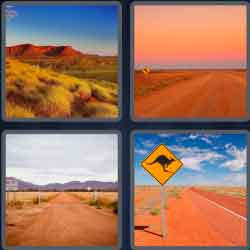 4-pics-1-word-7-letters-outback