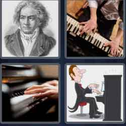 4-pics-1-word-7-letters-pianist