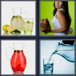 4-pics-1-word-7-letters-pitcher