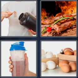 4-pics-1-word-7-letters-protein