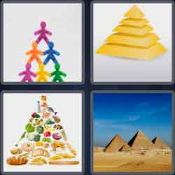 4-pics-1-word-7-letters-pyramid