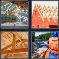 4-pics-1-word-7-letters-rafters