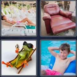 4-pics-1-word-7-letters-recline