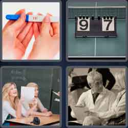4-pics-1-word-7-letters-results