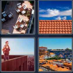 4-pics-1-word-7-letters-rooftop