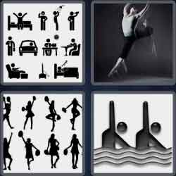 4-pics-1-word-7-letters-routine