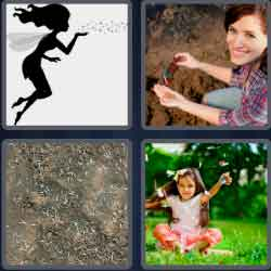 4-pics-1-word-7-letters-scatter