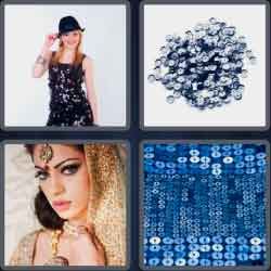 4-pics-1-word-7-letters-sequins