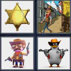 4-pics-1-word-7-letters-sheriff